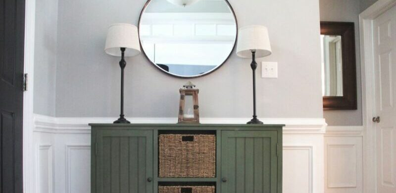 81 Home Staging Tips That Help Buyers Fall in Love