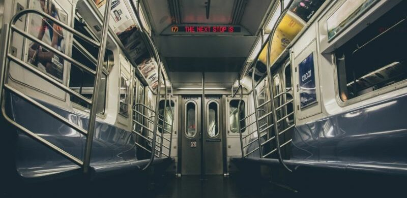 Locations Close to Public Transit Boost Residential, Commercial Real Estate Values